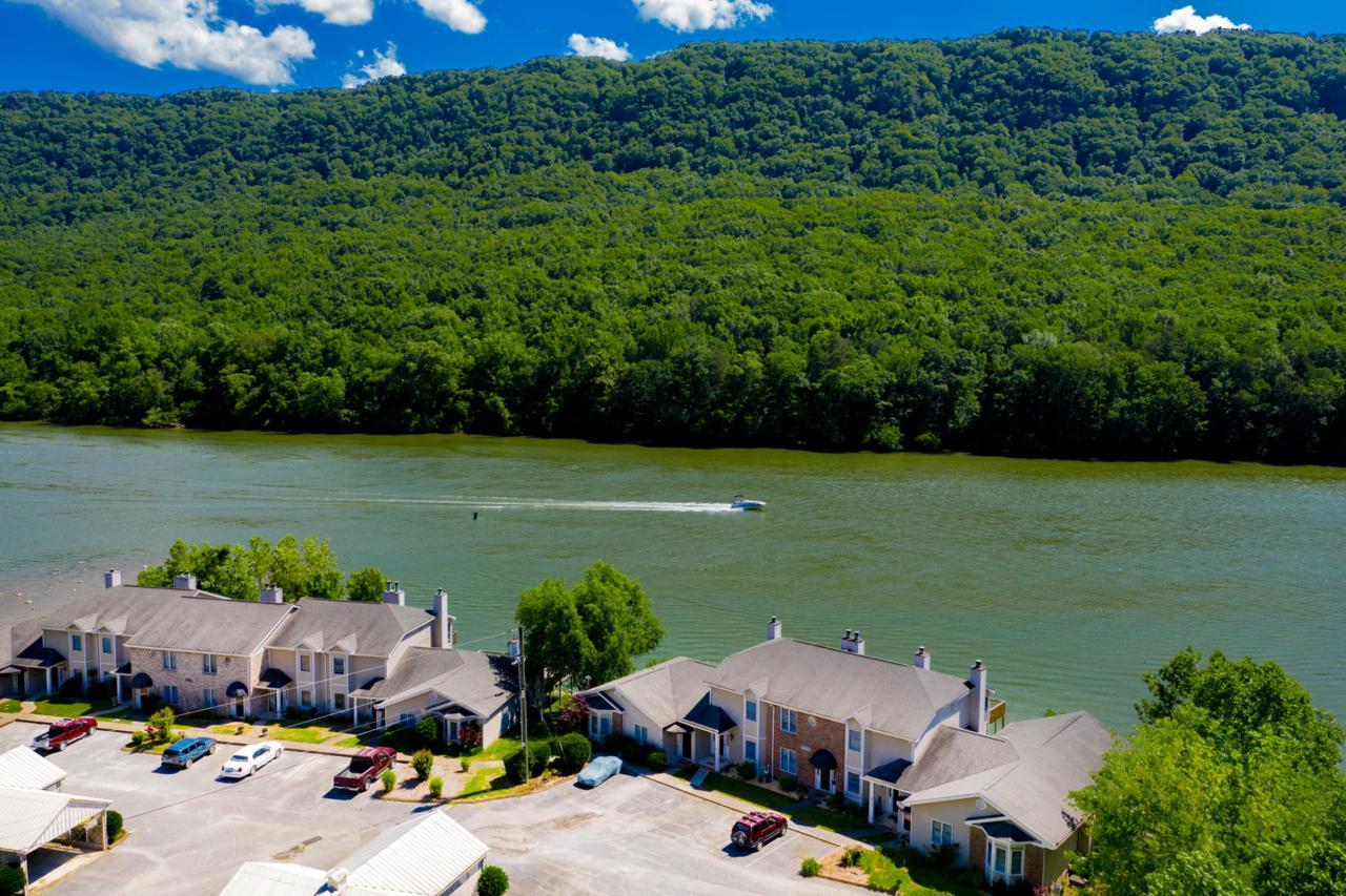 21926 River Canyon Rd #502, Chattanooga, TN 37405 (MLS #1300407) ::  Chattanooga Property Shop