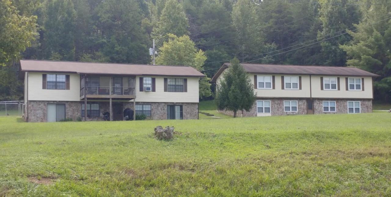 24670 Rhea County Hwy - Photo 1