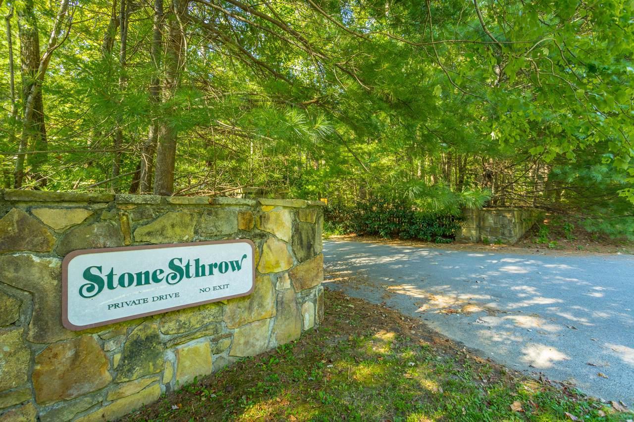 0 Stonesthrow Ln - Photo 1