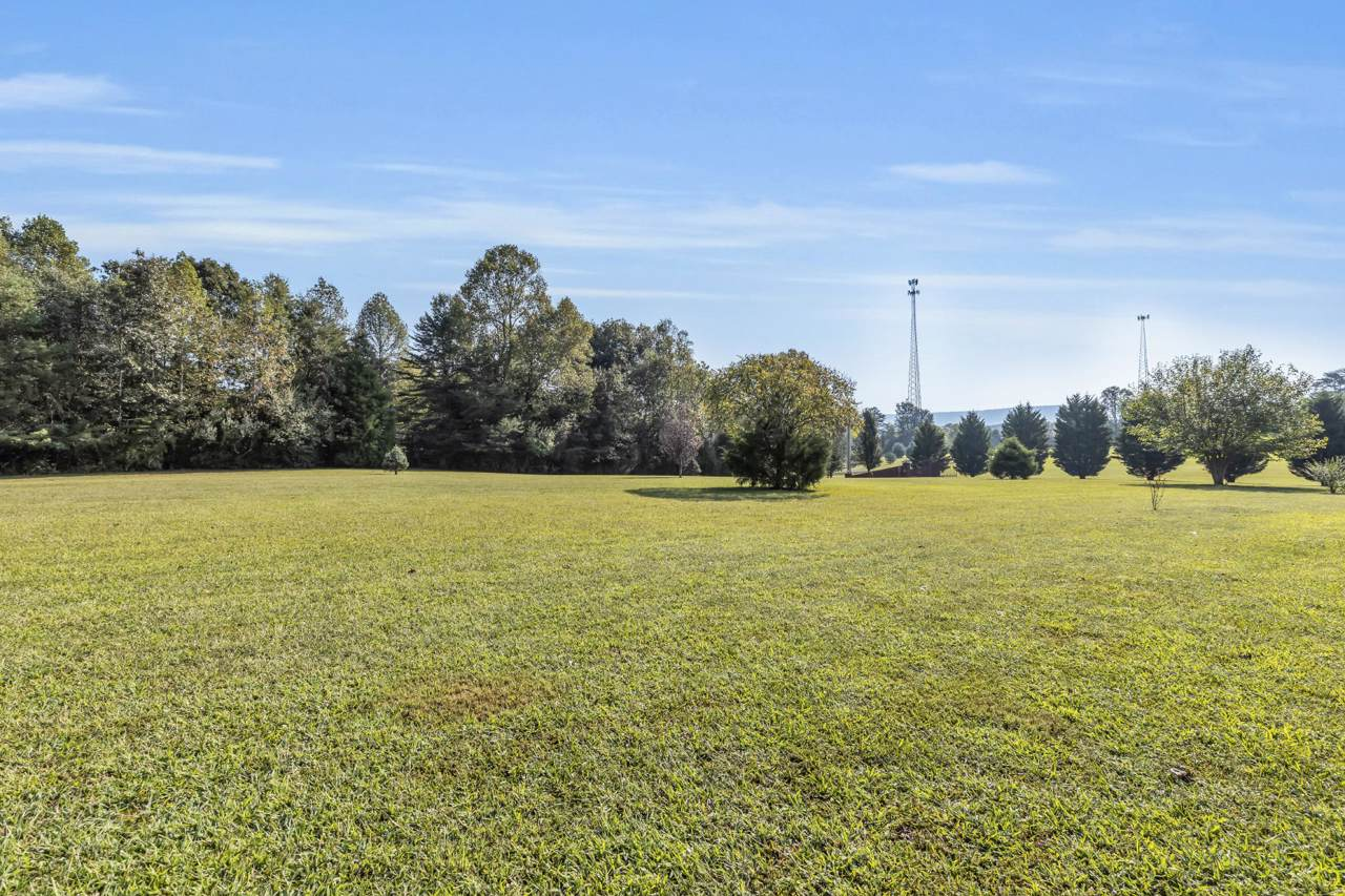166 Hidden Meadow Ln - Photo 1