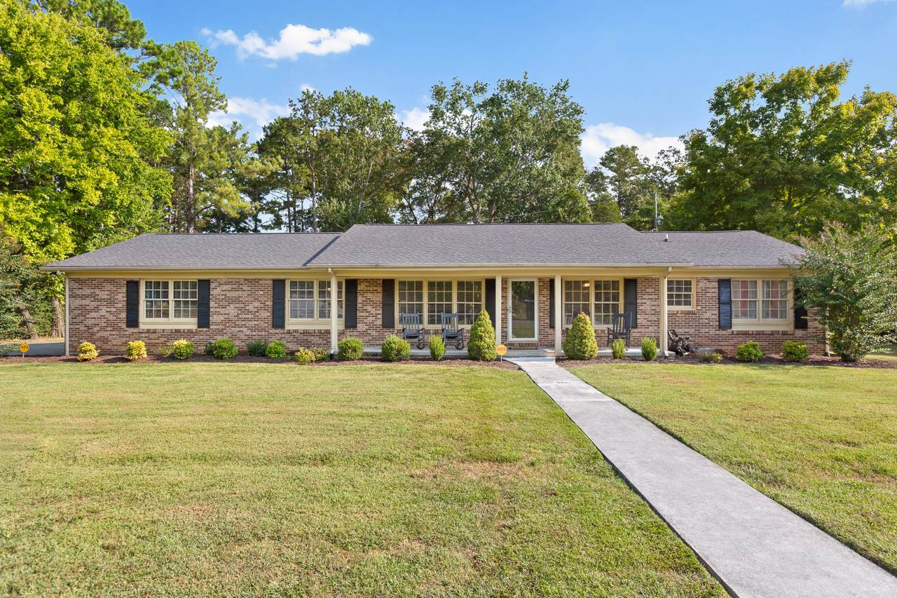 7452 Twin Brook Dr - Photo 1