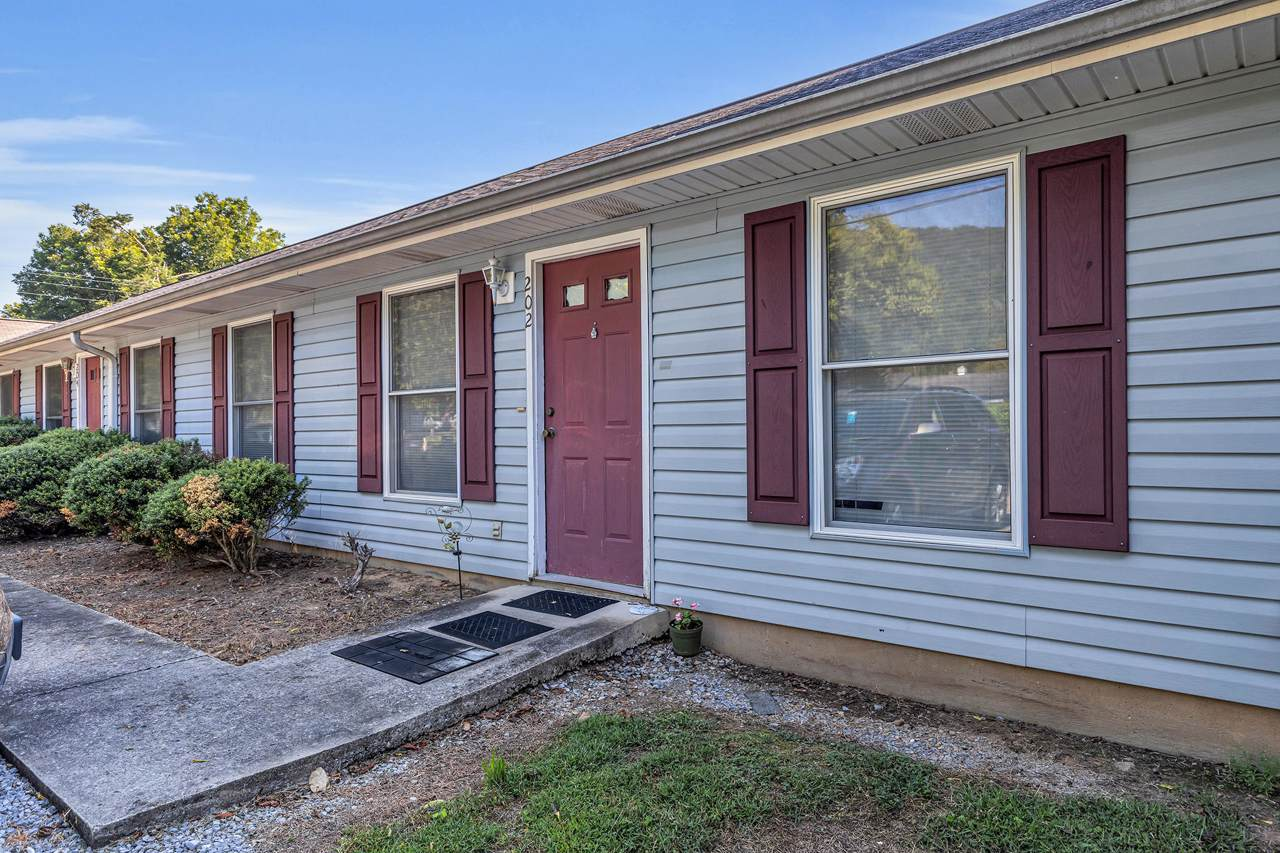202 Meadow Ave - Photo 1