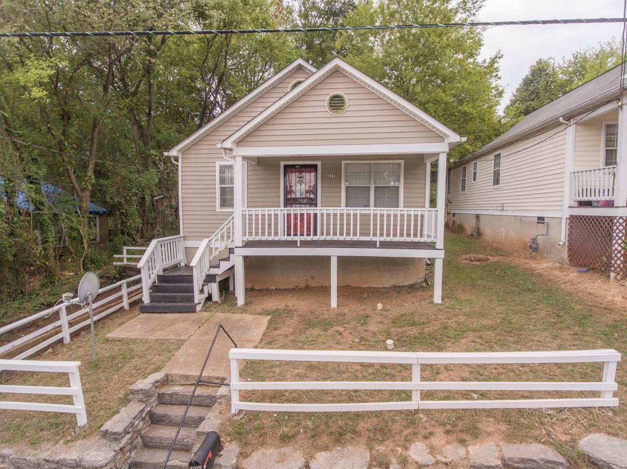 4317 Ohls Ave - Photo 1