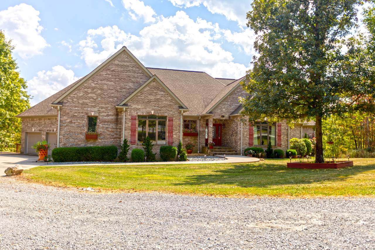 349 Deer Point Dr - Photo 1