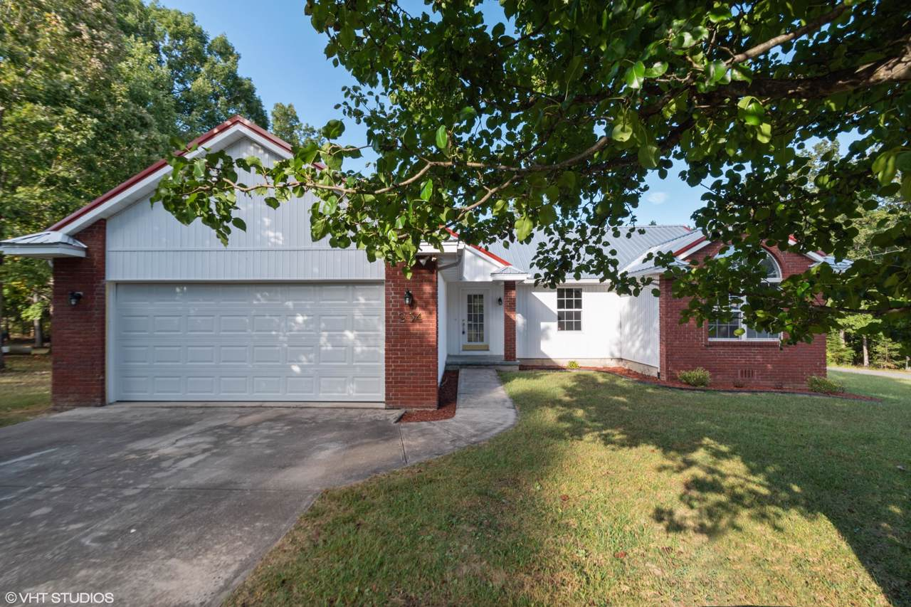 254 Canary Dr - Photo 1