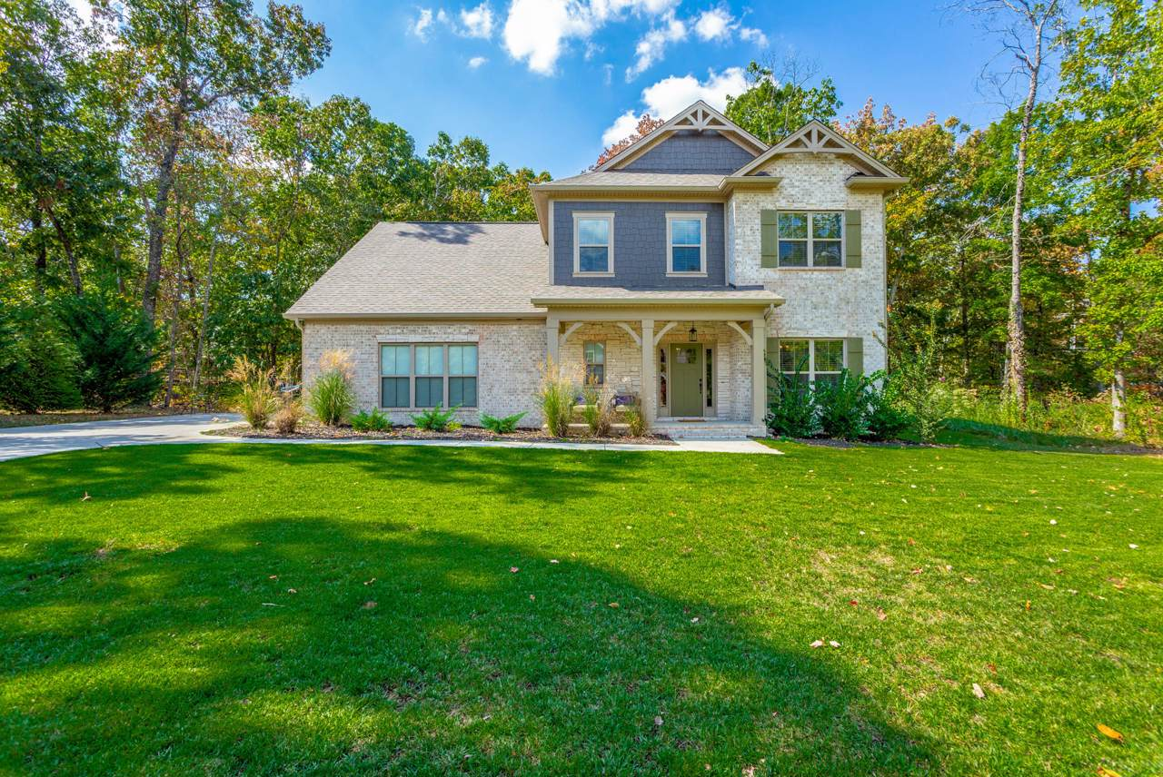 4837 Signal Forest Dr - Photo 1