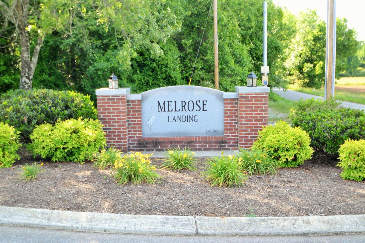 0 Melrose Pl - Photo 1