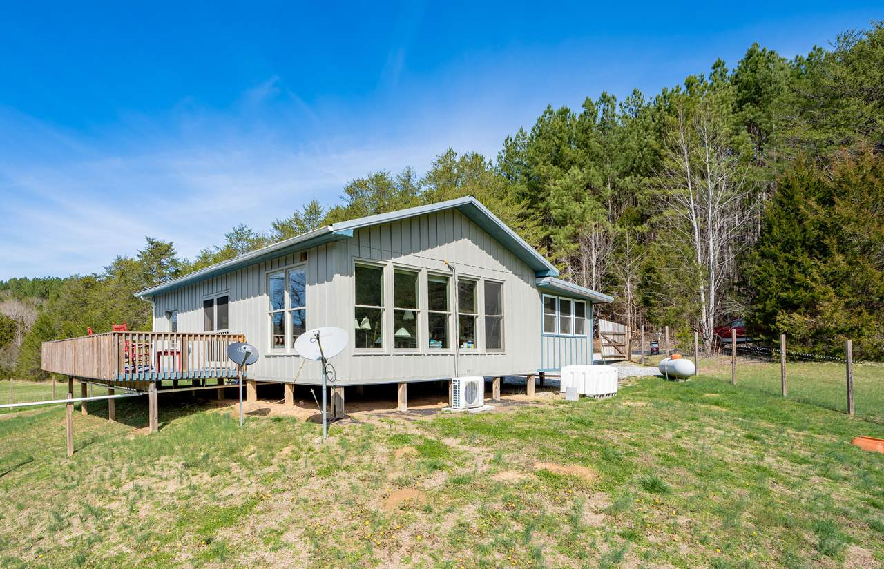 846 Pocket Rd - Photo 1