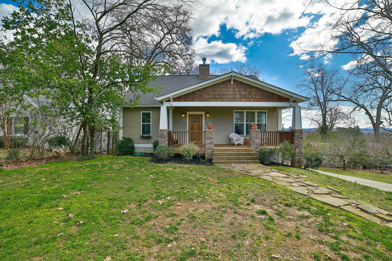 1732 Clayton Ave - Photo 1