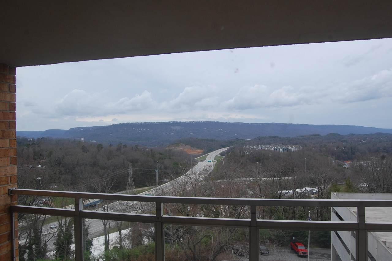 1131 Stringers Ridge Rd - Photo 1