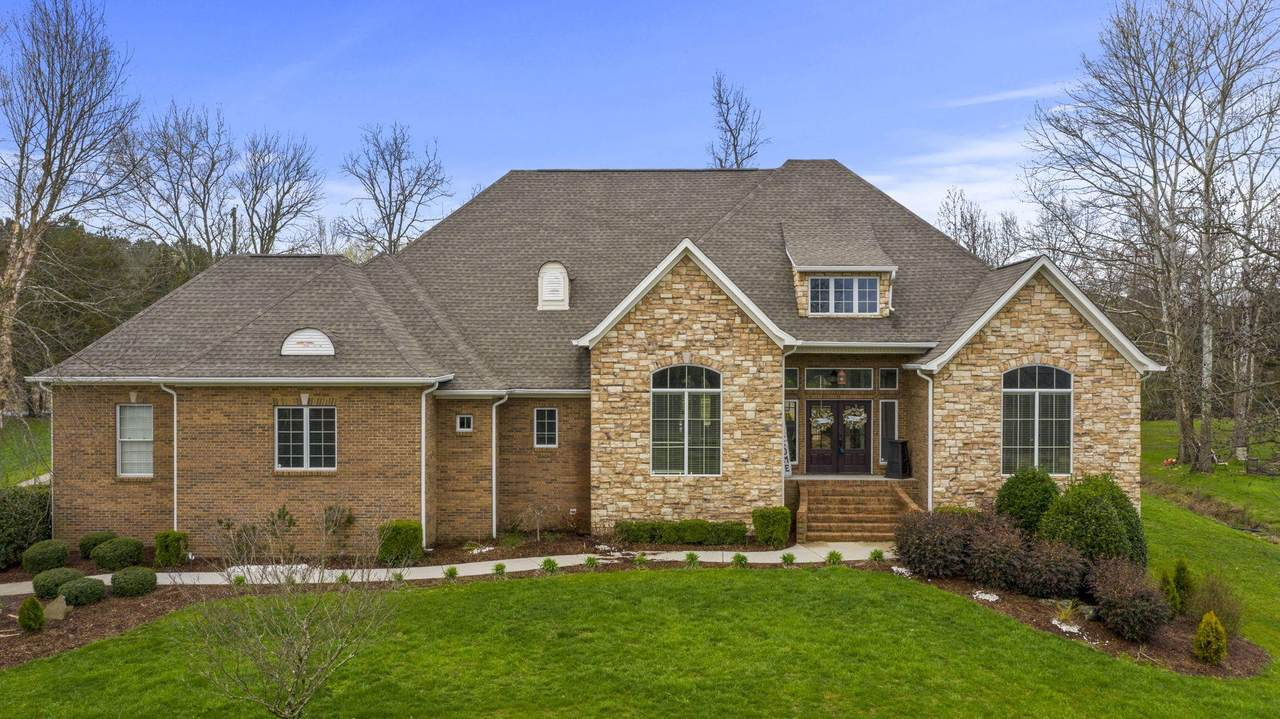 3258 Cumberland Hills Cir - Photo 1