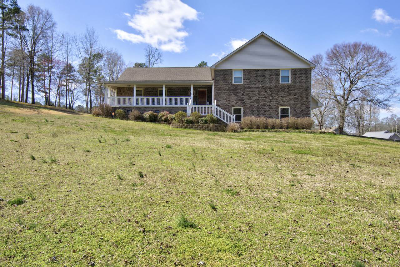 46 County Rd 255 - Photo 1