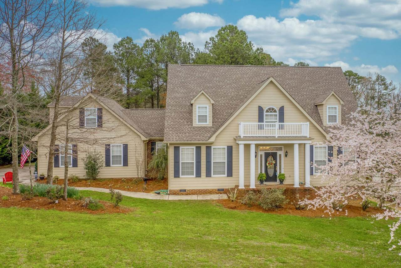 172 Homeplace Dr - Photo 1