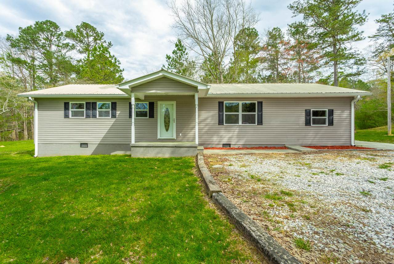 483 Rogers Rd - Photo 1