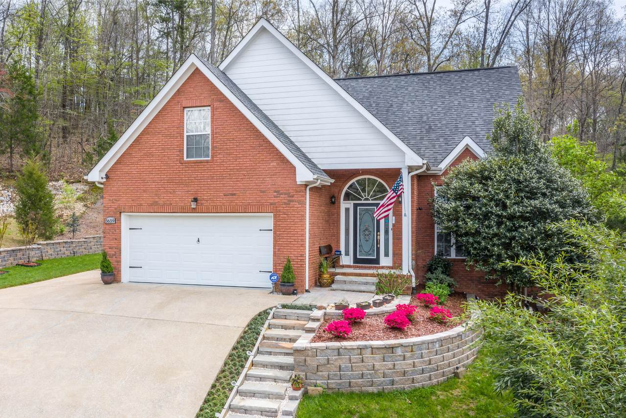 5659 Crooked Creek Dr - Photo 1