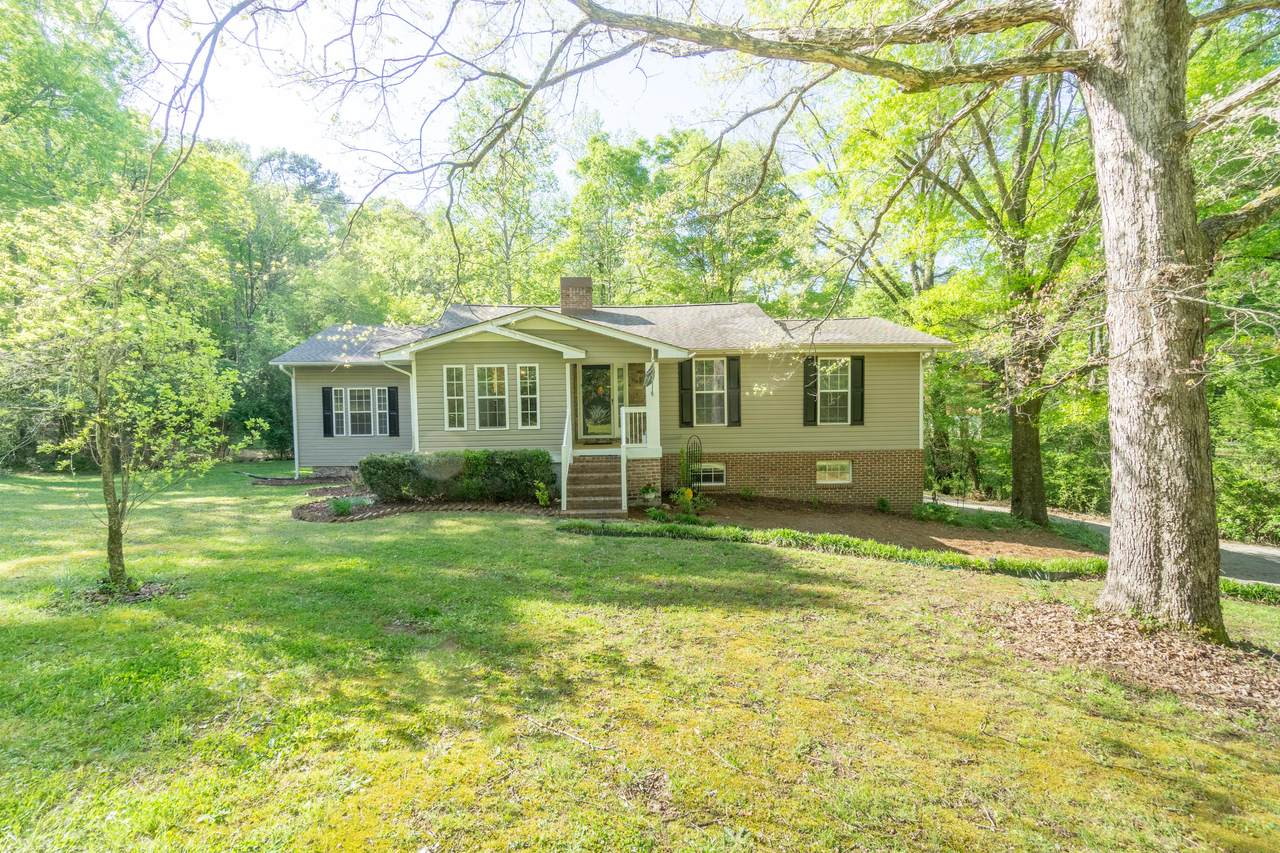 6661 Sandswitch Rd - Photo 1