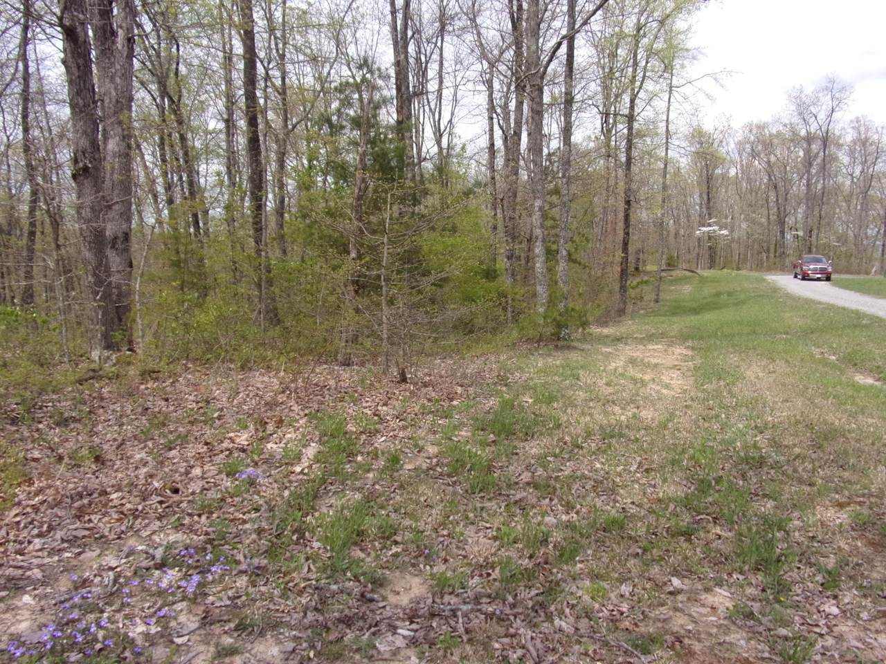 001 Simmons Rd - Photo 1