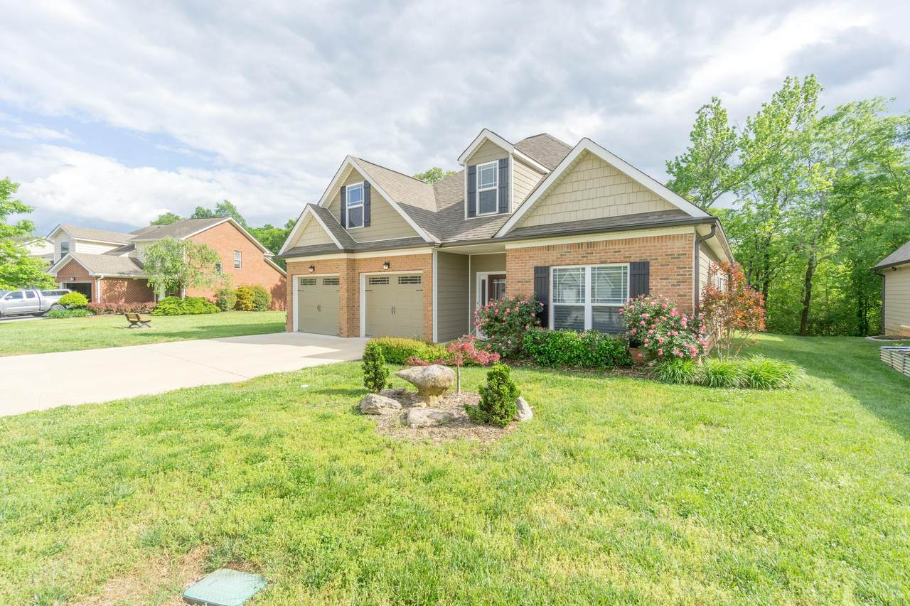 5364 Mandarin Cir - Photo 1