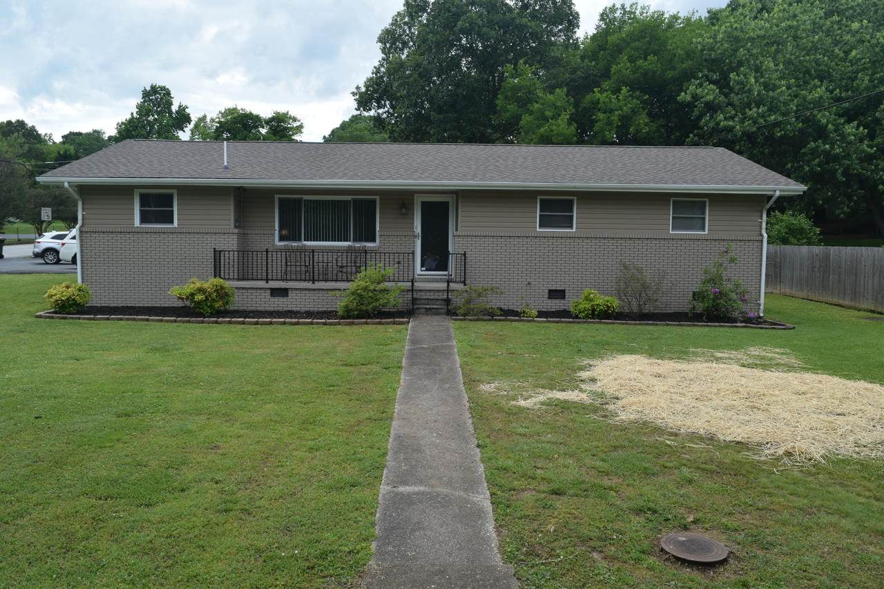 4417 Norcross Rd - Photo 1