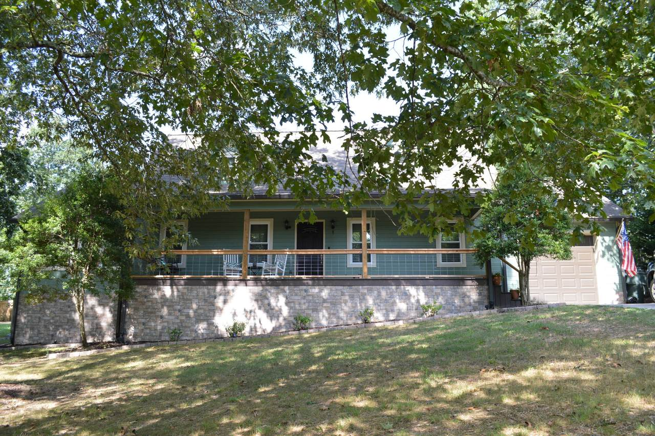 499 Dalton Ct. - Photo 1
