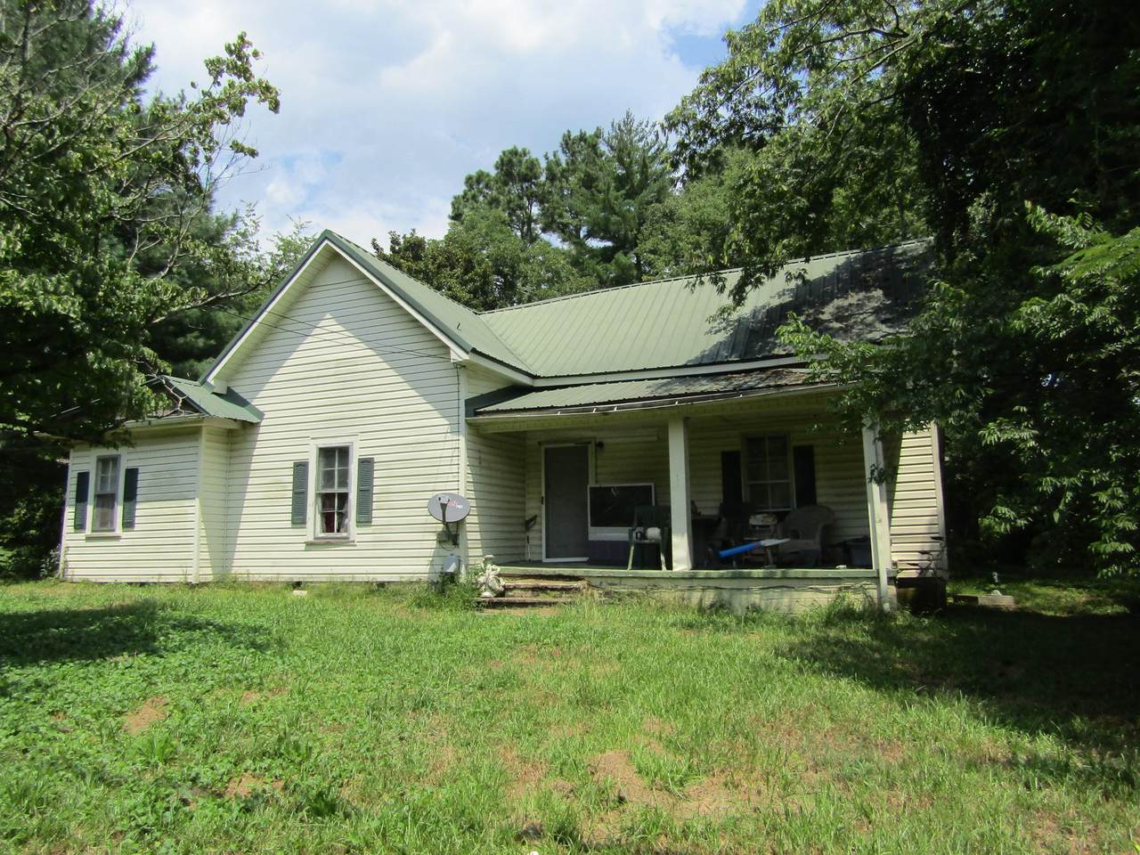 608 Chattanooga St - Photo 1