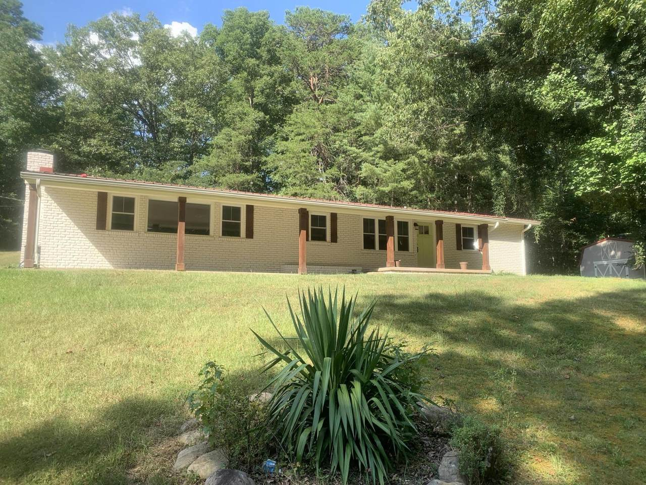 10636 High Point Rd - Photo 1
