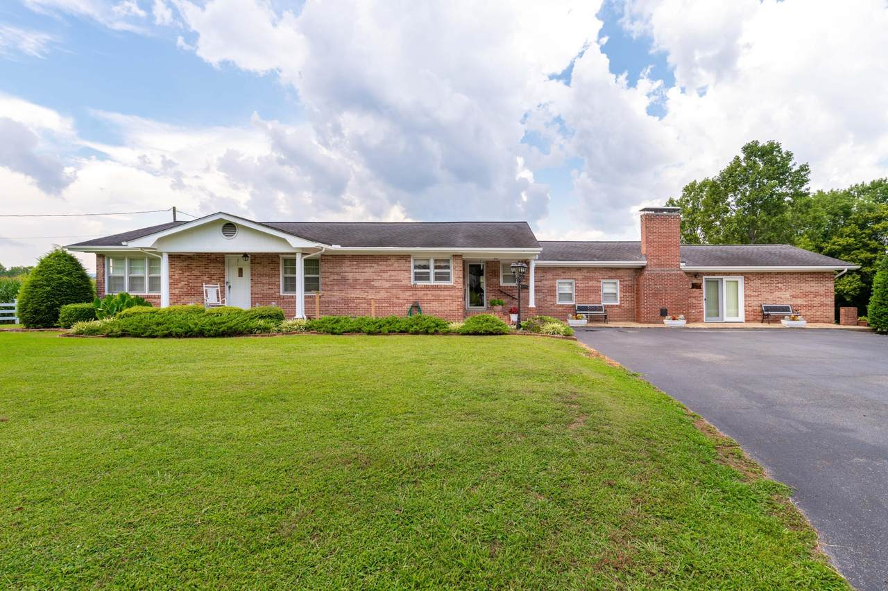 6115 Valley Rd - Photo 1