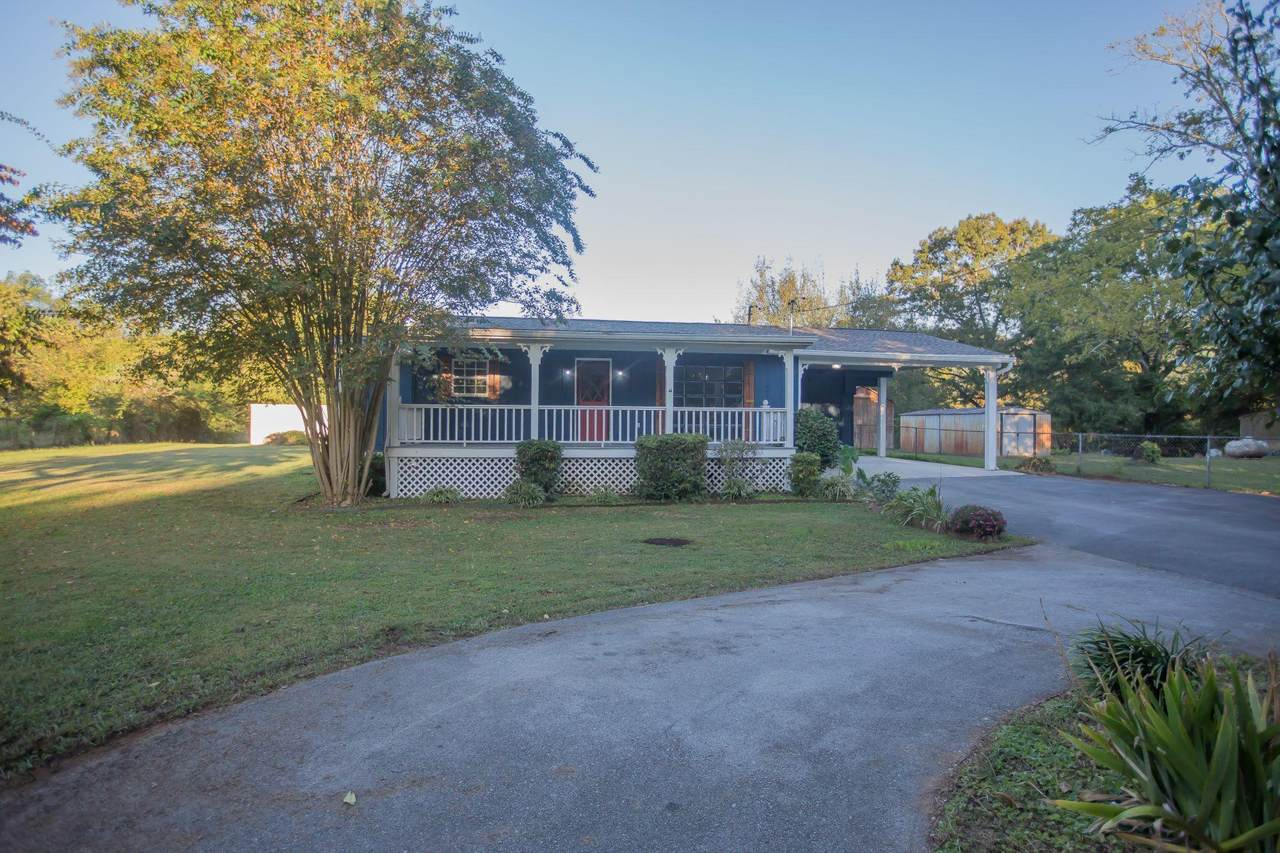 50 Mccallie Rd - Photo 1