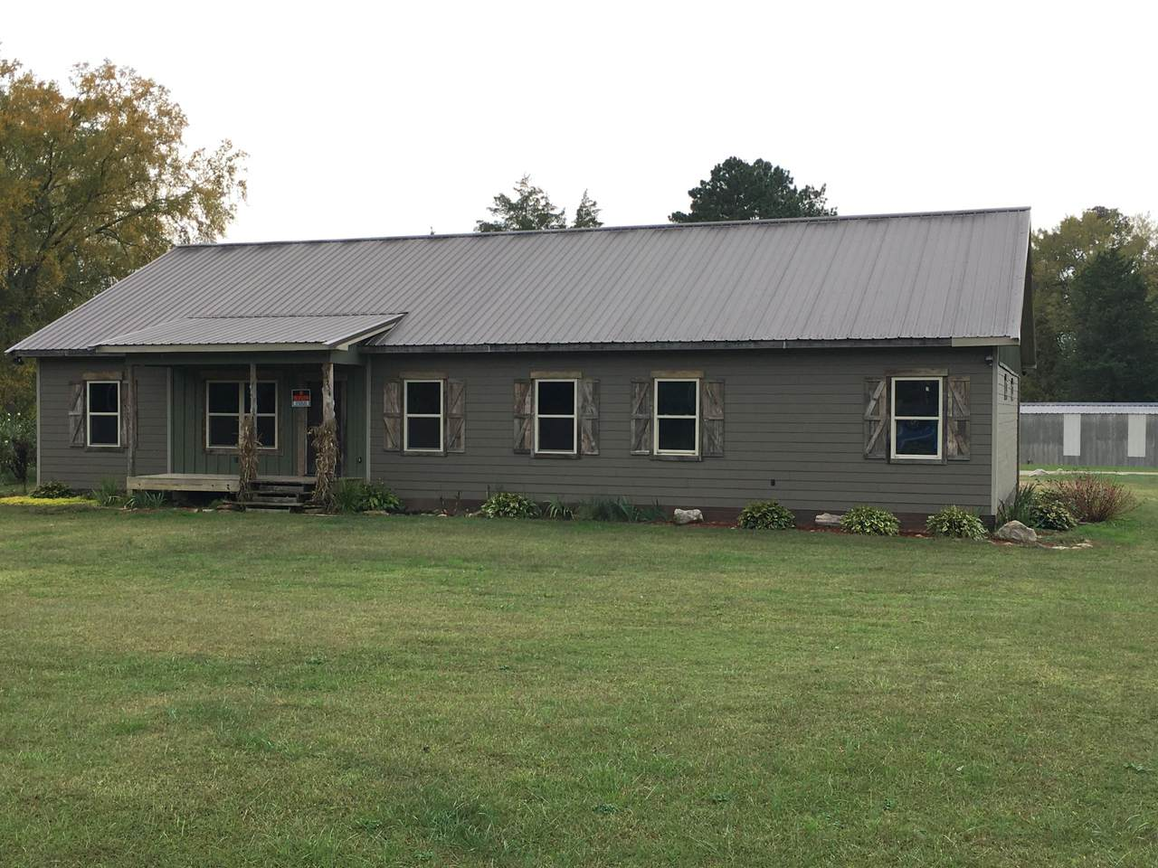 14234 Alabama Hwy - Photo 1