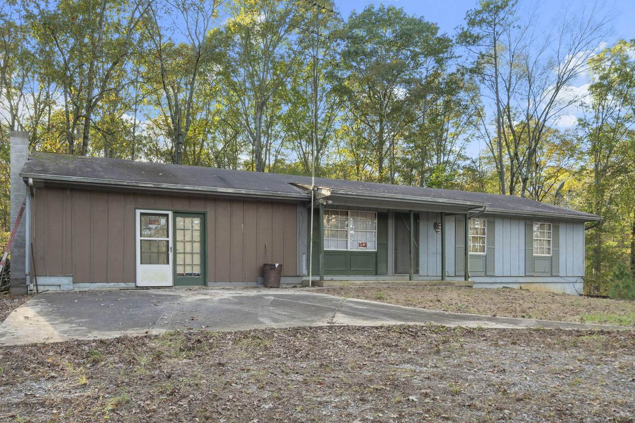 795 Moore Rd - Photo 1