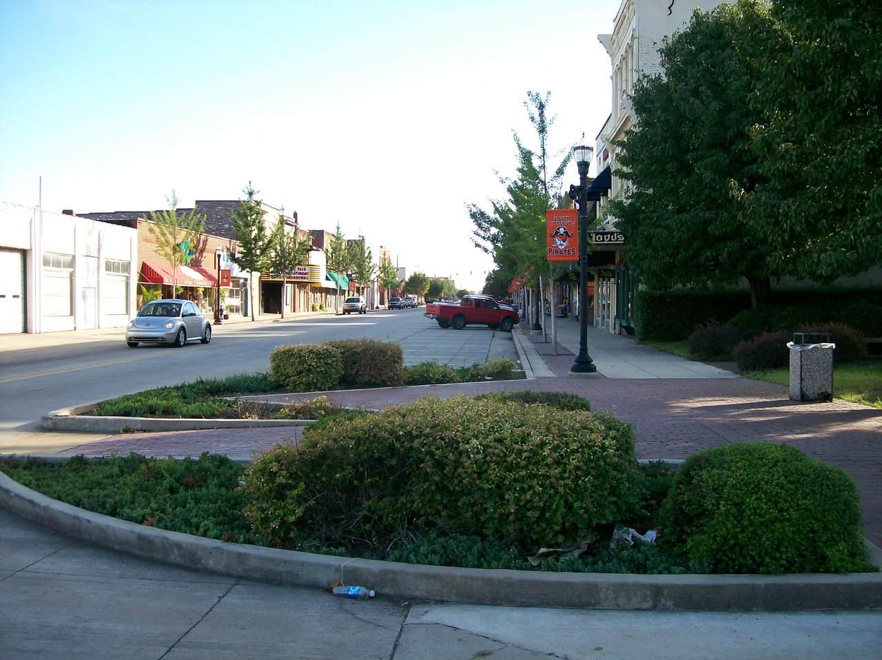 7.8 Highway 156 - Photo 1