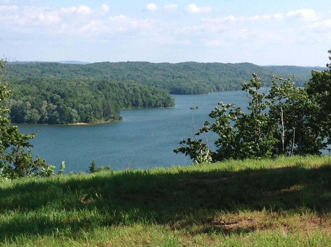 522 Hidden Forest Trail - Photo 1
