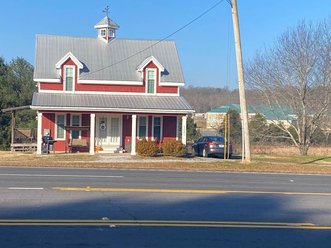 7001 Highway N 27 Hwy - Photo 1