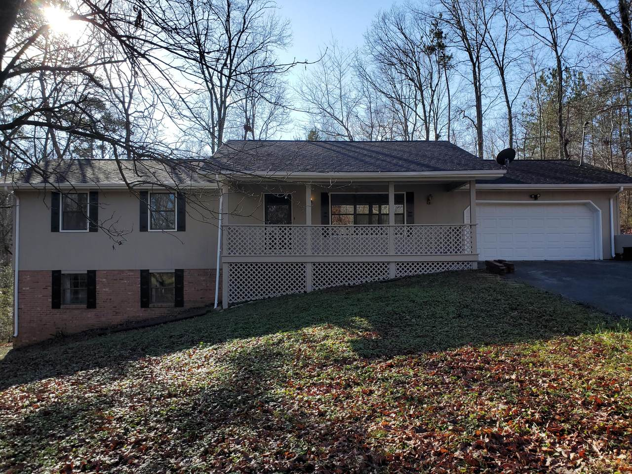 484 Jacobs Rd - Photo 1