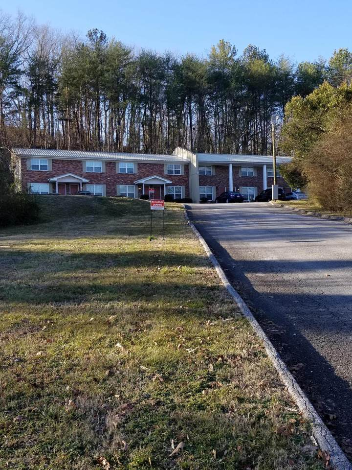 1312 Ely Rd - Photo 1