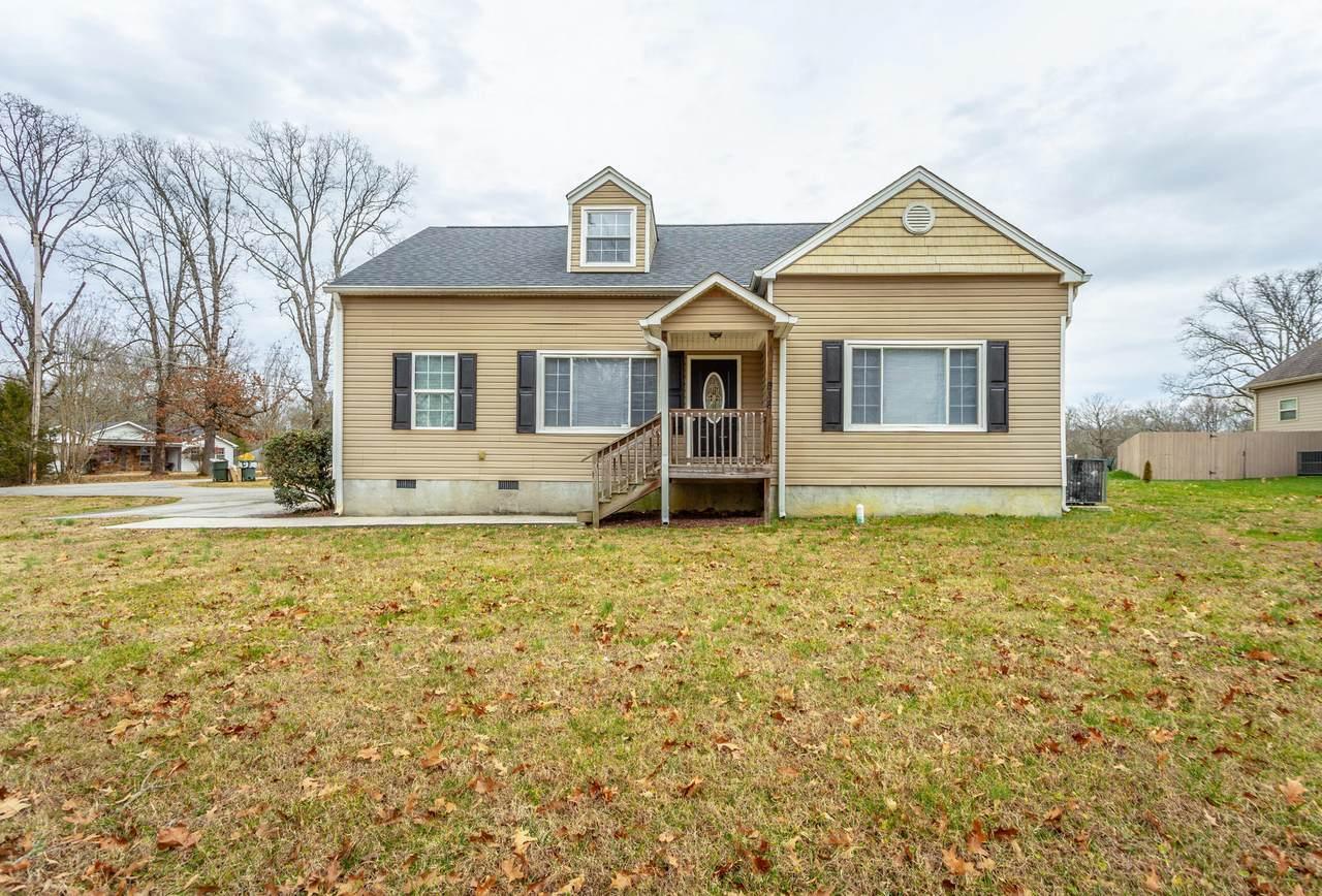 938 Graysville Rd - Photo 1