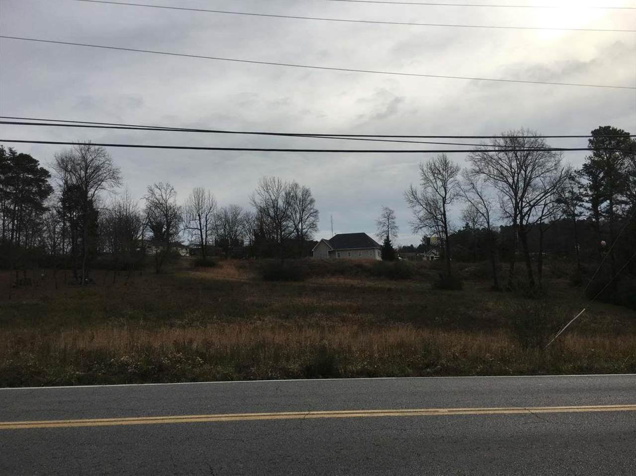 1.35 Acres Blackburn Rd - Photo 1