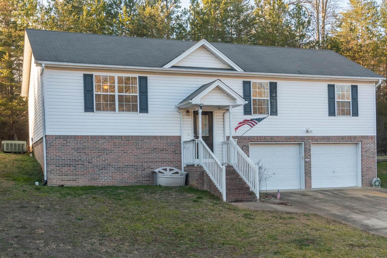 9591 Old Dallas Hollow Rd - Photo 1