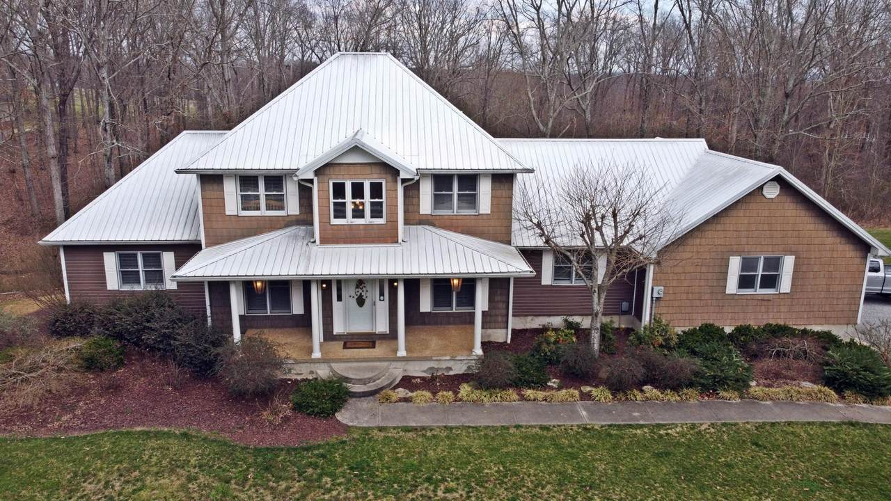 124 Co Rd 410 - Photo 1