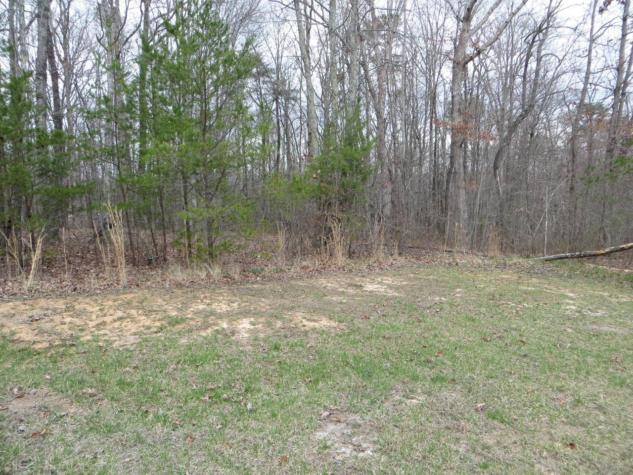 00 Bluff View Dr - Photo 1