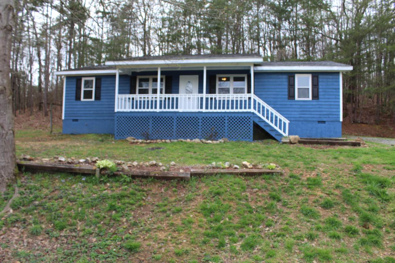 3162 Old Morris Rd - Photo 1