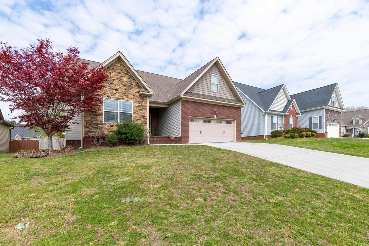 5353 Rose Glen Ct - Photo 1