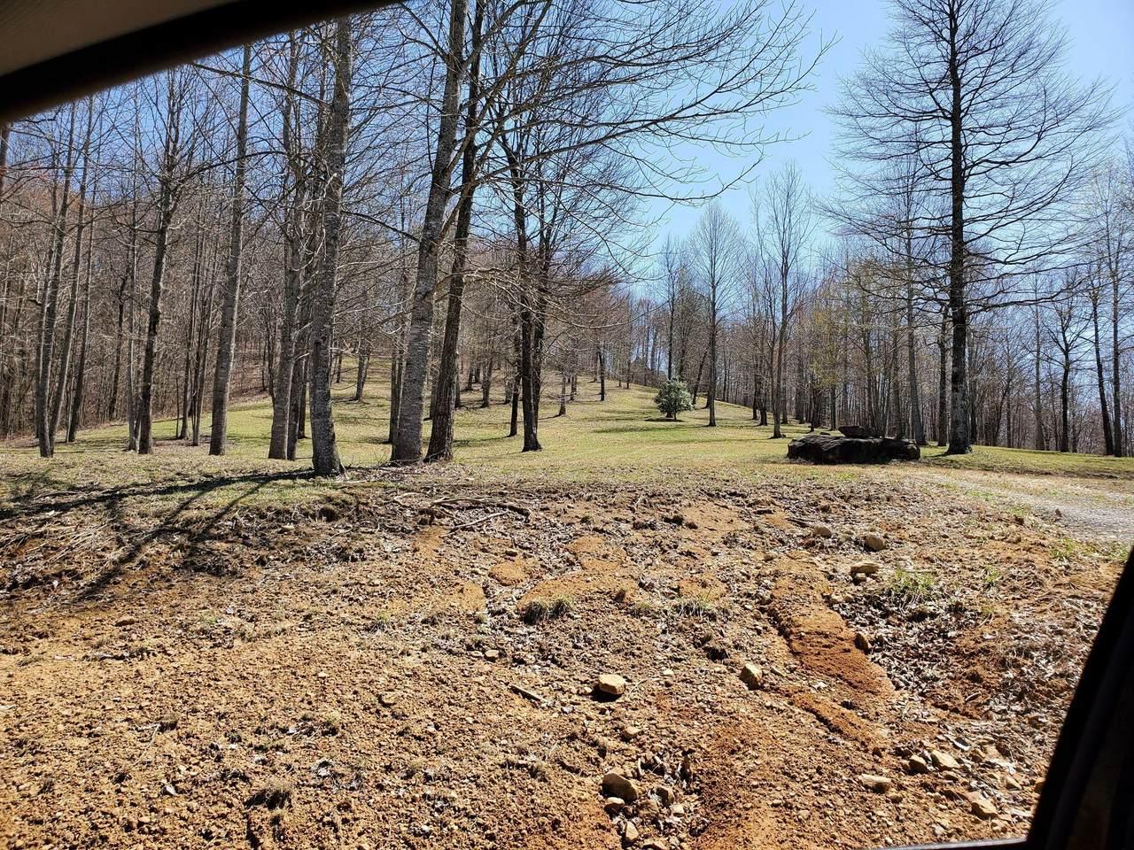 243 Roaring Creek Rd. Lot #243 - Photo 1