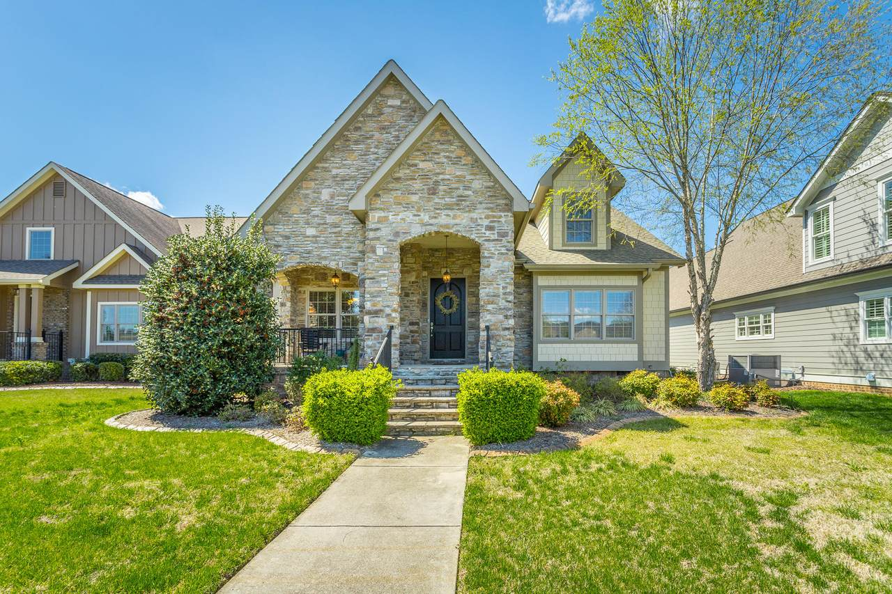 8961 Gentle Mist Cir - Photo 1