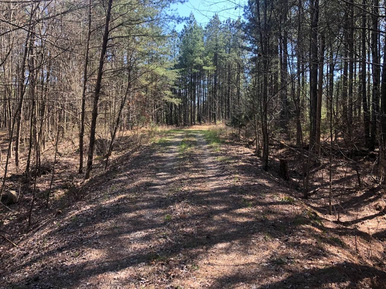 108 Kelly Creek Rd - Photo 1