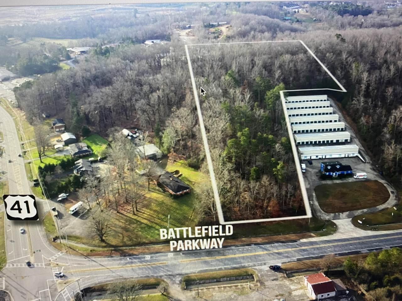 0 Battlefield Pkwy - Photo 1