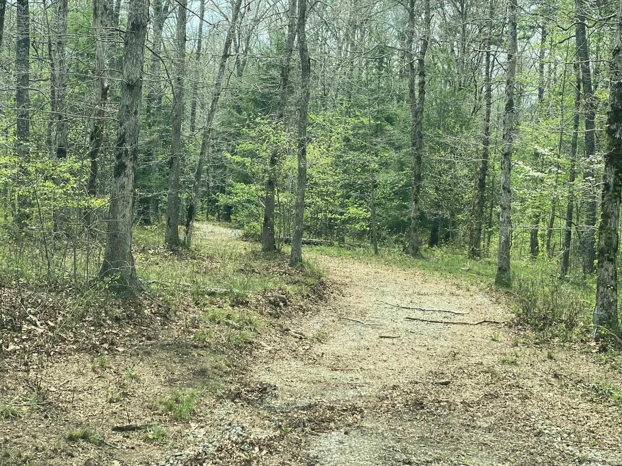 625 Gizzard Creek Road - Photo 1