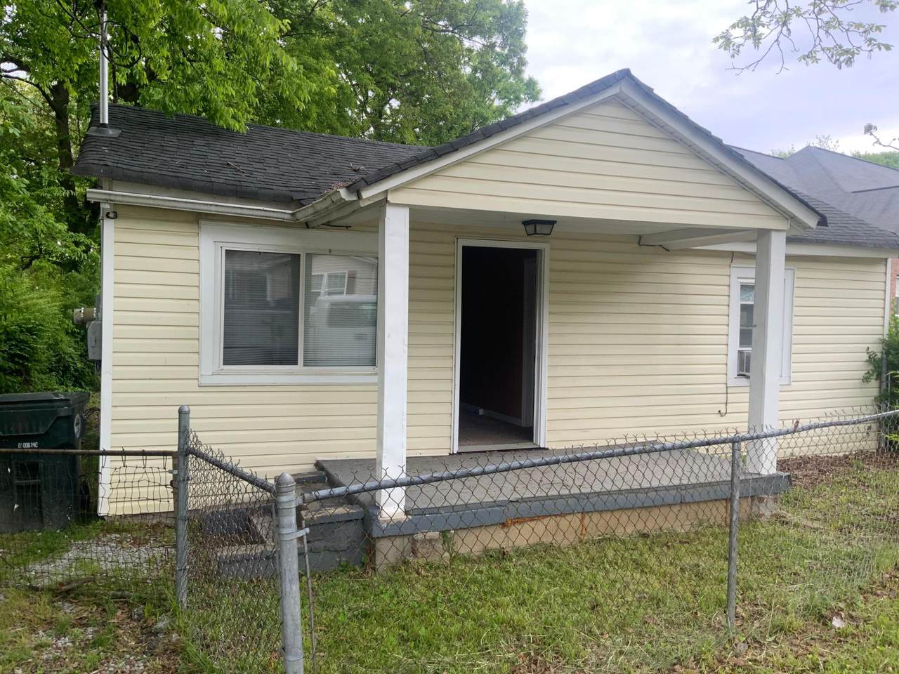 6105 Fisk Ave - Photo 1
