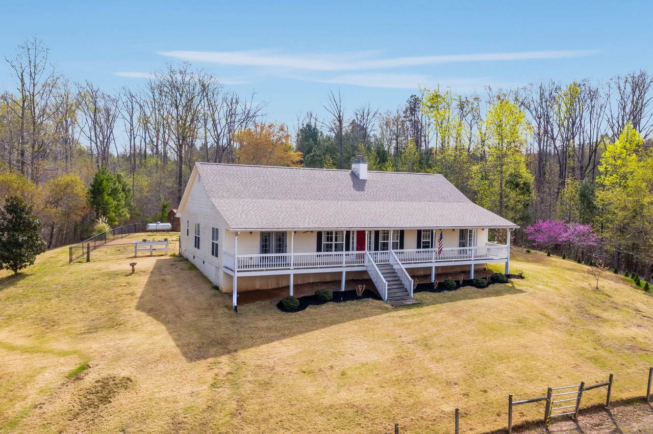 557 Waterford Ln - Photo 1
