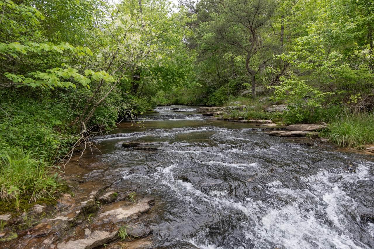 583 Thunder Canyon Dr - Photo 1